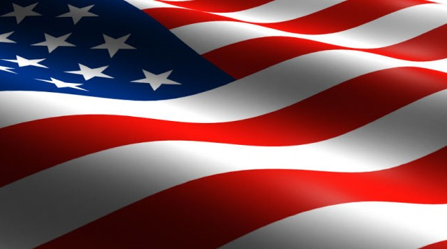 Honoring and Thanking Veterans and  Active Duty Military