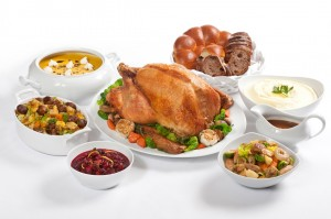 thanksgiving-box