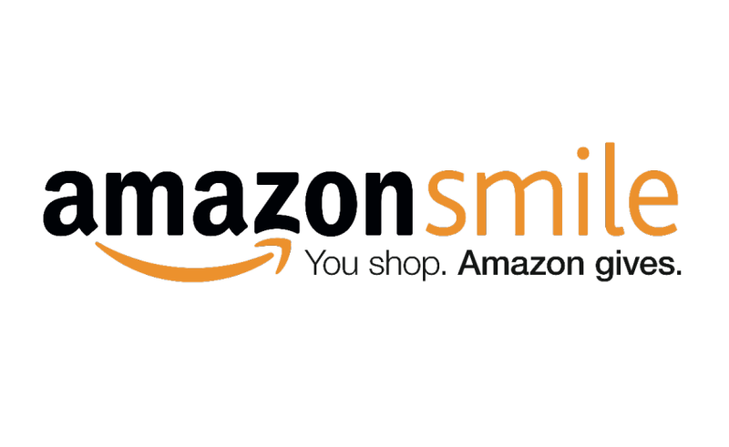 Help by Using AmazonSmile