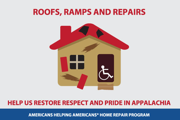 homerepair_graphic