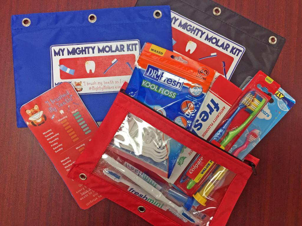 mighty-molar-kit-29-copy
