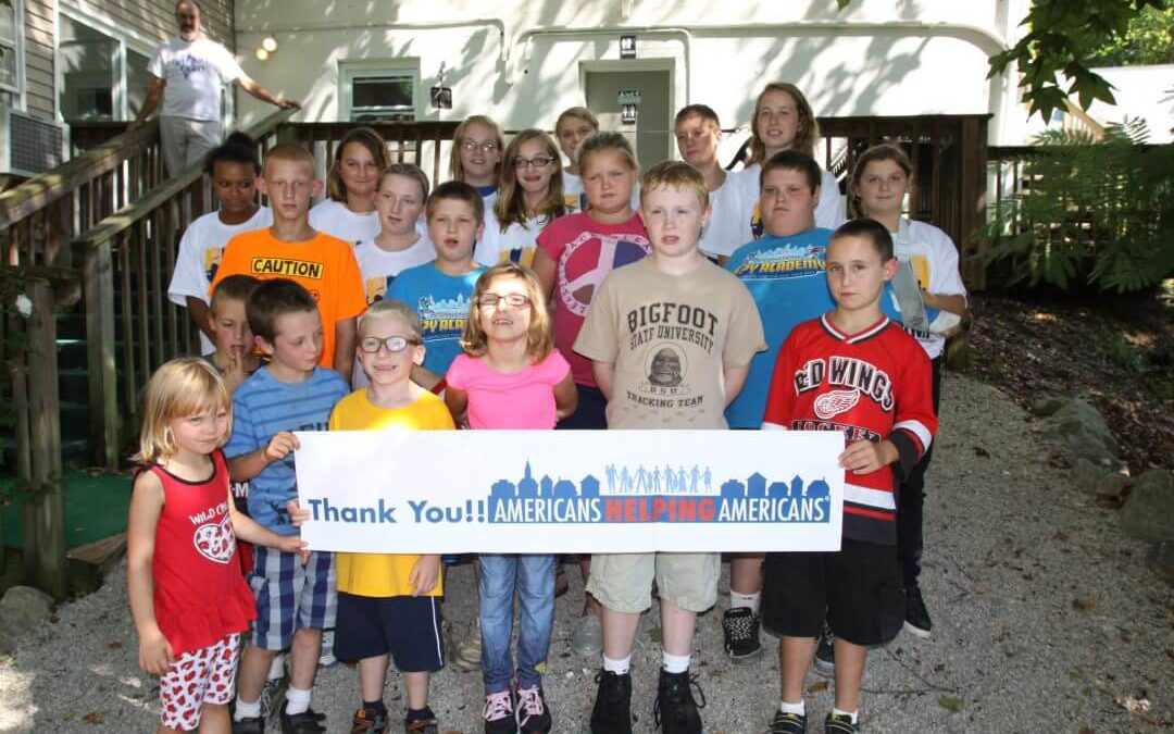 Video Highlights: 2016 smiles and so much more…