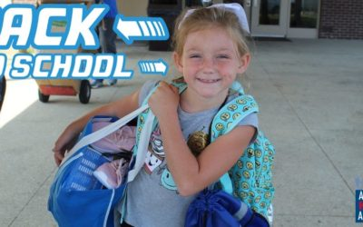 School is almost in session. Will students in Appalachia be prepared?